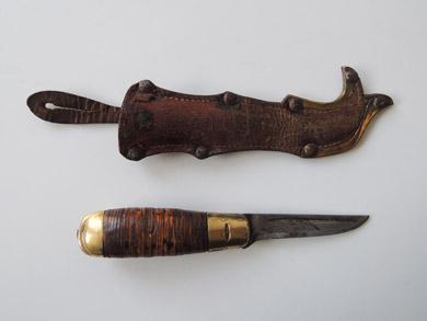 old_knife-7