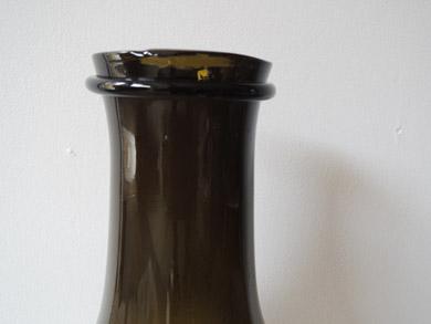 old_bottle-3