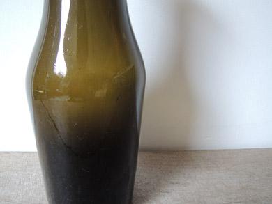 old_bottle-5