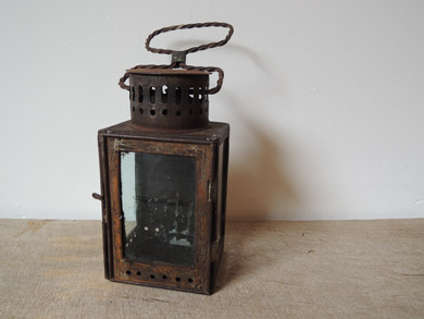 old_candle_holder-1