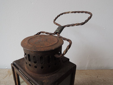 old_candle_holder-4