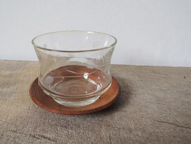 冷茶コップ-5