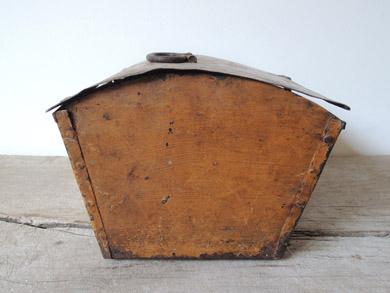 iron_box-2