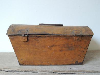iron_box-3