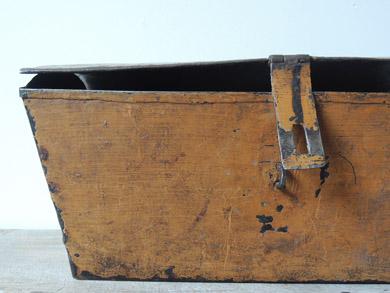 iron_box-4