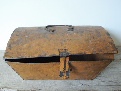 iron_box-5