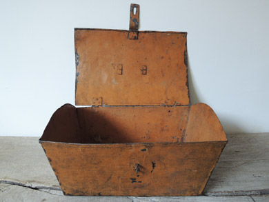 iron_box-6