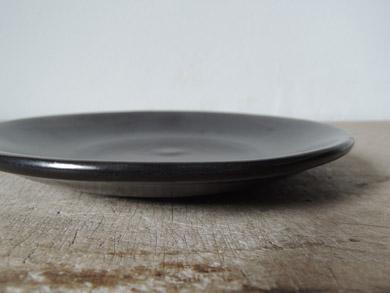 kupittaan_plate_black-3