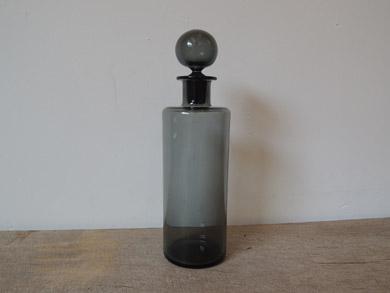 saara_bottle-1
