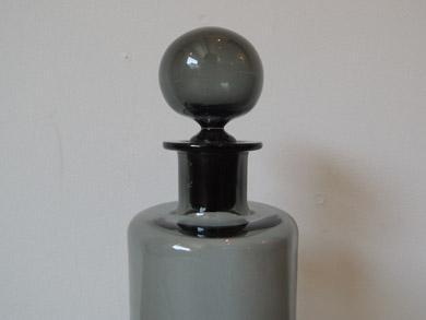 saara_bottle-2