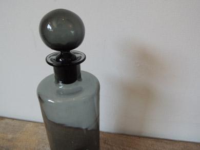 saara_bottle-3