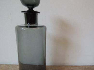 saara_bottle-4