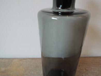 saara_bottle-5