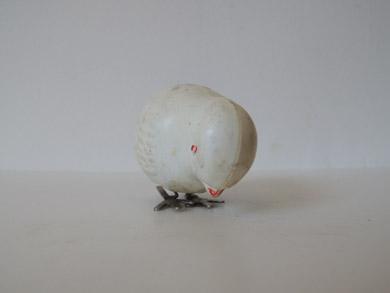 toy_bird-2