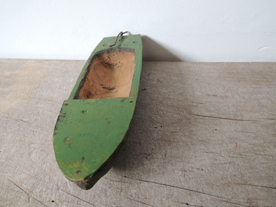 toy_boat-2
