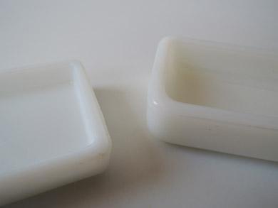 ミルクガラス-10