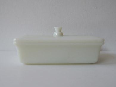 ミルクガラス-2