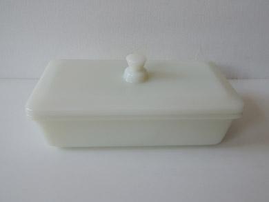 ミルクガラス-3