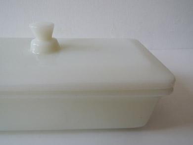 ミルクガラス-4