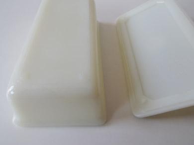 ミルクガラス-7
