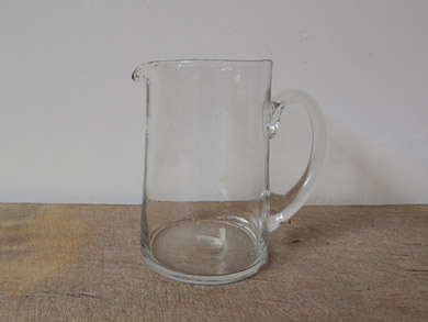 old_pitcher-1
