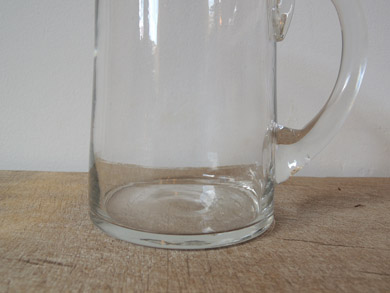 old_pitcher-4