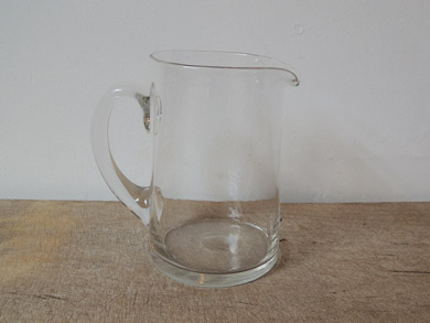 old_pitcher-6