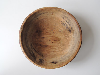 sweden_bowl_red-3