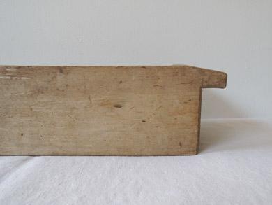角木箱-1