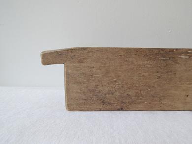 角木箱-2