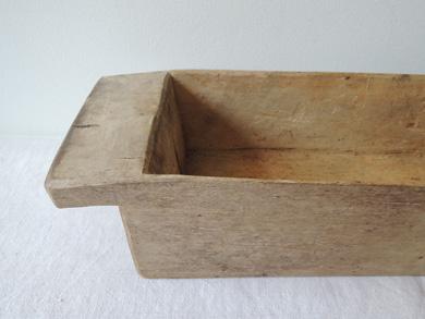 角木箱-5