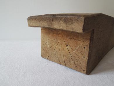 角木箱-7