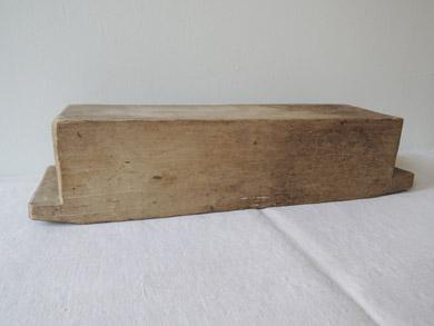 角木箱-9