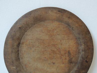 木皿c-2