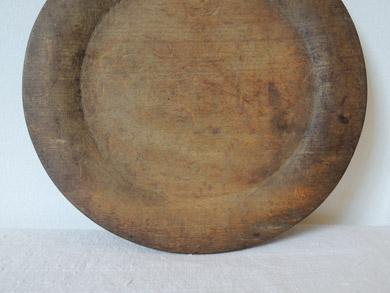 木皿c-3
