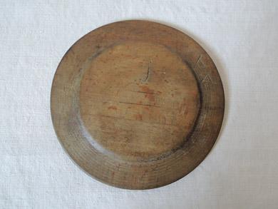 木皿c-6